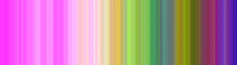 colour palette designer