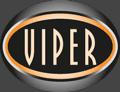 Viper Design