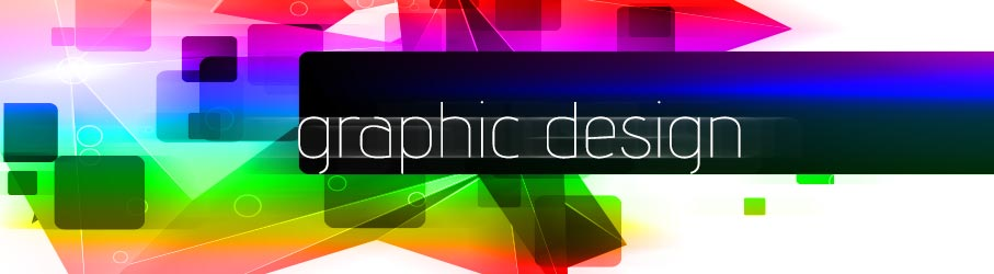 reasons for graphic designers